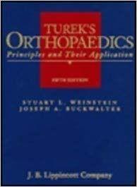 Livro Turek