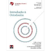 Introdução À Ortodontia
