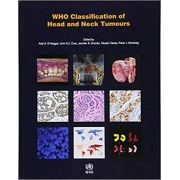 Who Classification Of Head And Neck Tumours 4 Ed 2017