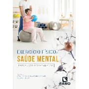 Exercício Físico E Saúde Mental