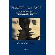 Livro Plastica Da Face Rejuvenescimento Facial