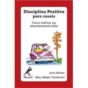 Disciplina Positiva Para Casais