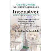 Guia De Conduta Para Médico-veterinário Intensivet