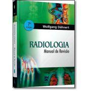 Livro Radiologia: Manual De Revisão