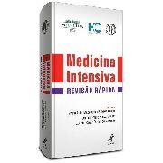 Medicina Intensiva Revisão Rápida