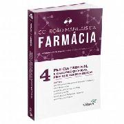 Livro Perícia Criminal Análises Químicas, Físicas E Toxicoló