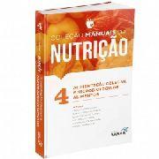Livro Alimentação Coletiva E Microbiologia Dos Alimentos