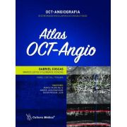 Atlas Oct-angio