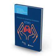 Livro Protocolo De Assistência Circulatória Ecmo