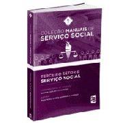 Terceiro Setor E Serviço Social Para Concursos E Residências