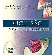 Livro Oclusão - Princípios E Tratamentos