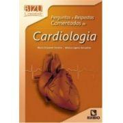 Bizu Comentado Pergun E Respo Comentadas De Cardiolologia