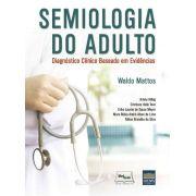 Semiologia Do Adulto