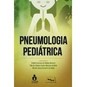 Pneumologia Pediátrica