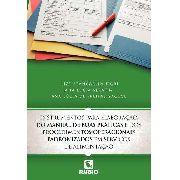 Instrumentos Para Elaboração Do Manual De Boas Práticas E Do