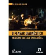 O Pensar Diagnóstico