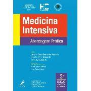 Medicina Intensiva Abordagem Pratica