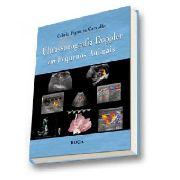 Ultrassonografia Doppler Em Pequenos Animais