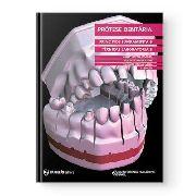 Prótese Dentária Princípios Fundamentais E Técnicas Laboratorial