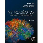 Livro Neurociências - Desvendando O Sistema Nervoso