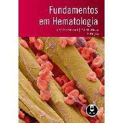Fundamentos Em Hematologia