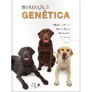 Introdução À Genética