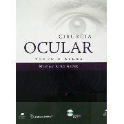 Cirurgia Ocular
