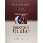 Superfície Ocular