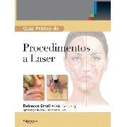 Guia Pratico De Procedimento A Laser
