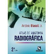 Atlas De Anatomia Radiográfica