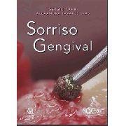 Livro - Sorriso Gengival - Sergio Kahn