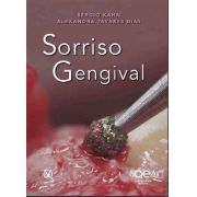 Sorriso Gengival - Sergio Kahn