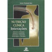 Nutrição Clínica Interações