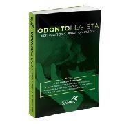 Livro - Perito Odontolegista - Preparatório Para Concursos