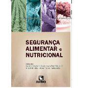 Livro Segurança Alimentar E Nutricional