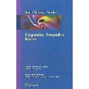 Diagnóstico Ortopédico Rápido