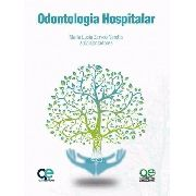 Livro - Odontologia Hospitalar - Varellis
