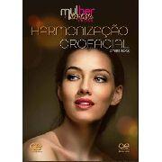 Livro Mdm Harmonização Orofacial Cases Book