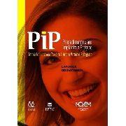 Pip Procedimentos Em Implante E Prótese - Lucchesi Pelegrine