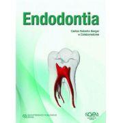 Livro Endodontia