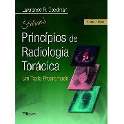 Livro Felson Principios De Radiologia Toracica