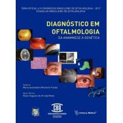Diagnóstico Em Oftalmologia