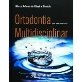 Ortodontia Em Um Contexto Multidisciplinar