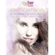 Livro Estetica Facial - O Sorriso Envolvente