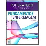 Fundamentos De Enfermagem Potter