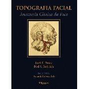 Topografia Facial   Anatomia Clínica Da Face