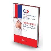 Cardiopatias Congênitas Guia Prático De Diagnóstico, Trat