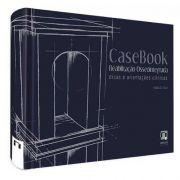 Casebook Reabilitação Osseointegrada Dicas E Considera