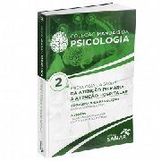 Livro Psicologia Da Saúde Coleção Manuais Em Psicologia