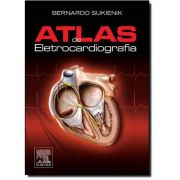 Atlas De Eletrocardiografia